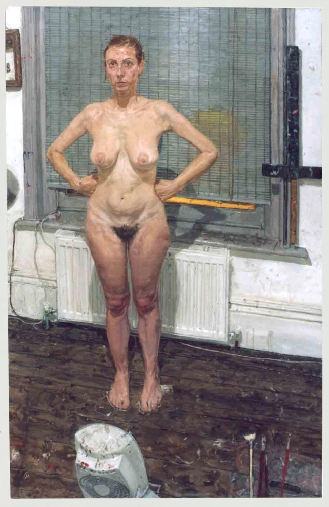 hairy flaccid men nude
